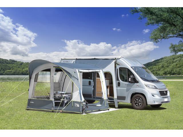 Brunner A.I.R. Tech Trails HC Bus Tent